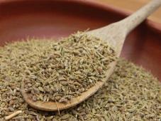 Anise Seeds (Sombu) (100 Grams)