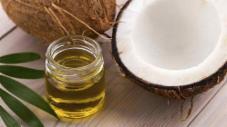 Coconut Oil (Thengai Ennai) (200 ml)