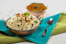 Little Millet Pongal Mix (Siru Thaniyam Pongal Mix) (200 Grams)