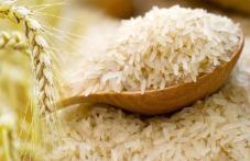 Ponni Boiled Rice (Ponni Arisi) (1 Kg)