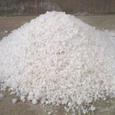 Crystal Salt (Kal Uppu) (1 Kg)
