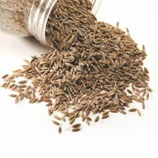Cumin Seeds (Seeragum) (100 Grams)