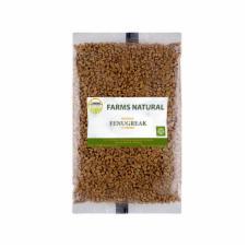 Fenugreak (Vendhayam) (100 Grams)