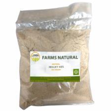 Multi grain Millet Mix