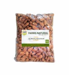 Almond (badam) (100 gms)