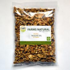 Walnuts (250 gms)