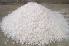 Crystal Salt (Kal Uppu) (500 Grams)
