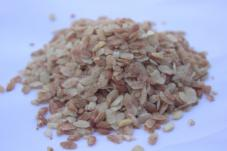 Red beaten rice (Sivappu Aval) (500 Grams)
