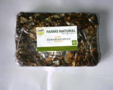 Tamarind (Puli) (500 Grams)