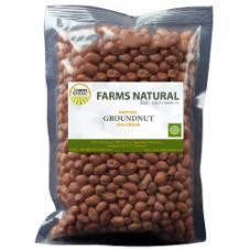 Groundnut (Nilakadalai) (500 Grams)