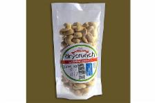 Cashew-Kernels (Kaju)
